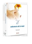 Libro enfermería de la mujer