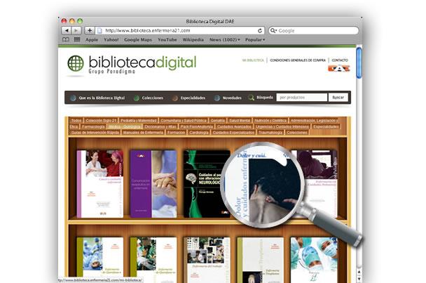 biblioteca_paso2